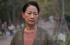 NSND Như Quỳnh lần đầu trải nghiệm đóng 'phim hành động' ở độ tuổi U70
