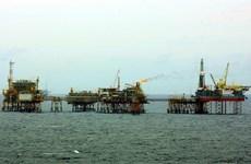 ĐBQH: Phát triển mạnh kinh tế biển cần song song với bảo vệ môi trường