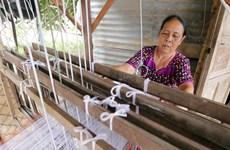Giảm nghèo bền vững: Chú trọng đào tạo nghề chất lượng cao