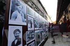 Chân dung phụ nữ Việt Nam: Sắt-Son vượt mọi hoàn cảnh khắc nghiệt