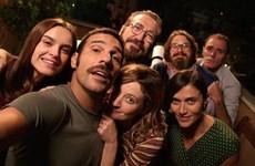 Xem miễn phí bản gốc của 'Tiệc trăng máu' tại Liên hoan phim châu Âu