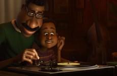 Thị trường phim: Đón chờ nhiều ''siêu phẩm'' ra rạp dịp Giáng sinh