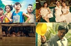 Phim Việt dịp Tết 2021: Cuộc chiến của 4 thương hiệu đáng gờm