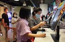 COVID-19 khiến hệ thống rạp chiếu phim Việt đứng ngồi không yên