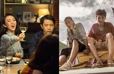 Ở nhà thư giãn với loạt phim Pháp miễn phí, xem 'bom tấn' Việt giá rẻ