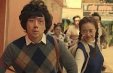 Xem miễn phí 'Cua lại vợ bầu' và 8 phim rạp trong tuần 'Phim Tết'