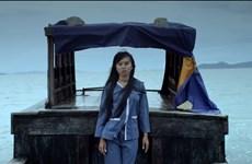 Phim về biến đổi khí hậu của đạo diễn 'Mùa len trâu' chiếu trực tuyến