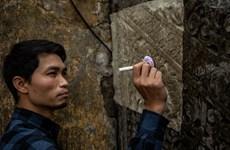 Người trẻ làm khảo cổ: Khi đam mê là liều thuốc để chữa cô đơn