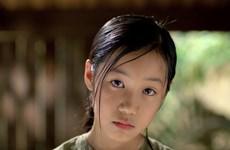 Khuôn mẫu nữ giới ở phim Việt: Còn cực đoan và chưa đủ sự giải thoát