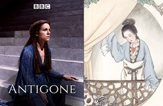 Kịch kinh điển 'Antigone' của Hy Lạp sẽ được Việt hóa thế nào?