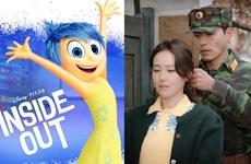Học điện ảnh trực tuyến cùng các chuyên gia từ Disney, HBO và Hàn Quốc