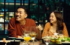 Nhiều điểm mới tại Liên hoan phim Việt Nam lần thứ 22