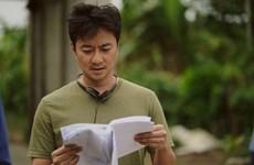 Lo ngại dịch bệnh, phim Việt dồn ra mắt cuối năm để 'né' phim ngoại
