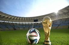 Đài truyền hình Mỹ bị chỉ trích vì làm gián đoạn trận chung kết