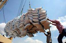 Đẩy mạnh xuất khẩu: Không xem nhẹ thị trường tiềm năng