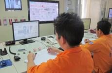 Bộ Công Thương: Chưa nhận được đề xuất tăng giá điện