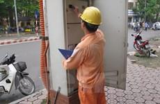 Bộ Công Thương: Không có việc tính sai hóa đơn điện cho khách hàng