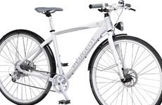 Xe đạp Peugeot ra mắt thêm nhiều mẫu sản phẩm mới tại Đà Nẵng