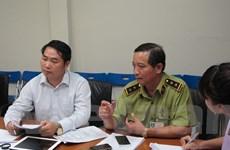 VietNet sai phạm về giấy phép kinh doanh đa cấp và thương mại điện tử