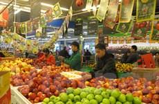 Bộ trưởng Nguyễn Văn Nên: Tăng trưởng GDP trong quý 1 là con số thực