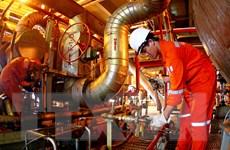 Bổ sung dự án chế biến condensat vào quy hoạch ngành dầu khí