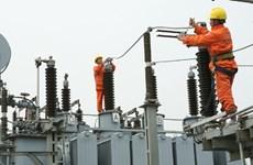 EVN: Sau nhiều năm, lượng điện tiêu thụ ở miền Bắc vượt miền Nam