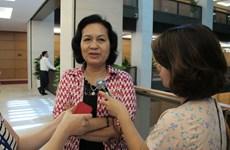 Đại biểu Quốc hội: Nếu làm án oan sai phải chịu hình phạt tương ứng