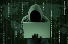 Dự Luật An toàn thông tin: Tập trung điều chỉnh môi trường mạng