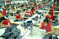 Sau 9 tháng, doanh nghiệp trong nước nhập siêu tới 15,8 tỷ USD