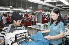 Bộ Công Thương: Dư luận đánh giá Việt Nam rất thành công về hội nhập