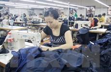 """""""EVFTA sẽ kích hoạt làn sóng đầu tư chất lượng cao vào Việt Nam"""""""