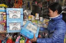 Đại biểu Bùi Đức Thụ: Cung tại chỗ nhỏ hơn cầu khiến Lai Châu đắt đỏ