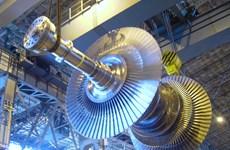 Toshiba cung cấp Turbin hơi nước và máy phát điện cho Vĩnh Tân 4