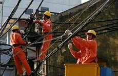 EVN Hà Nội: Hóa đơn tiền điện sẽ tăng do ảnh hưởng của nắng nóng