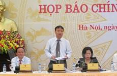 [Video] Bộ Công Thương lên tiếng về việc thoái vốn tại Habeco, Sabeco