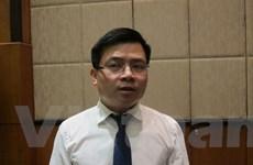 [Video] Đại diện Bộ Công Thương nói về cắt giảm thuế ôtô trong ASEAN
