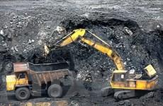 Lãnh đạo tập đoàn than: TKV không còn độc quyền nhập khẩu than