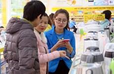 Bãi bỏ thông tư về dán nhãn năng lượng gây khó cho doanh nghiệp