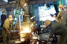 Phó Thủ tướng yêu cầu tái cấu trúc các lĩnh vực sản xuất công nghiệp