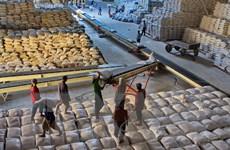 Bãi bỏ một số điều kiện về hoạt động kinh doanh xuất khẩu gạo