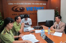 Bộ Công Thương nêu sai phạm của Thiên Ngọc Minh Uy và Amway Việt Nam