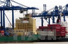 Tháng Một, Việt Nam chi 4,3 tỷ USD nhập khẩu hàng hóa từ Trung Quốc