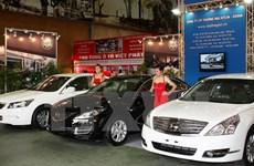 Bộ Công Thương cảnh báo nhập khẩu điện thoại và ôtô đang tăng nhanh