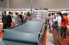 Hơn 100 doanh nghiệp tham gia Triển lãm quốc tế về ngành nhựa, bao bì