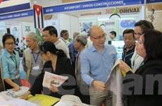 Điểm nhấn thúc đẩy hợp tác thương mại Việt Nam-Hàn Quốc