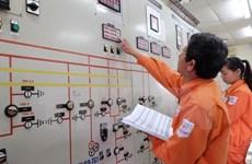 Nắng nóng gay gắt, mức tiêu thụ điện tại Hà Nội liên tục lập kỷ lục