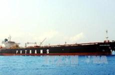 Tổng công ty vận tải Dầu khí: Điểm sáng trên thị trường vận tải biển