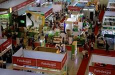Vietnam Foodexpo: Bức tranh toàn cảnh nguồn cung thực phẩm Việt Nam