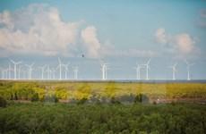 Bốn thách thức cho hệ thống năng lượng bền vững của Việt Nam