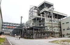 Tập đoàn Dầu khí tập trung xử lý dứt điểm các dự án chưa hiệu quả